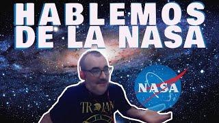 Ver online La Nasa