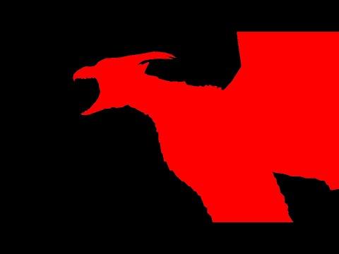 RajinVerse Season 2 Episode 4: The 1956 event/Godzilla Sticknodes Animation