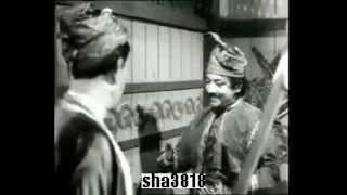 Video Hang Jebat (1961) Full Movie MP3, 3GP, MP4, WEBM, AVI, FLV Desember 2017