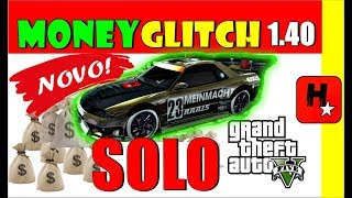 "GTA 5 ONLINE NOVO MONEY GLITCH SOLO E FÁCIL GLITCH DINHEIRO INFINITO DUPLICANDO LOWRIDERS, ELEGY RETRO, SUPER, MOTOS DINHEIRO INFINITO GTA V ONLINE! LEIA A DESCRIÇÃO!!!.*** INSCREVA-SE NO CANAL*** http://goo.gl/CnnVmg   Ative o 🔔 ao lado do botão de inscrição e não perca vídeos novos! CRÉDITOS JOSÉ: https://www.youtube.com/channel/UCn7EukR6lbyRz_QSas7hh4Q#huntersclan #hunters_clan ★ Comando HUNTERS CLAN 3 ⇨ ⇨ ⇨  https://pt.socialclub.rockstargames.com/crew/hunters_clan_3 No Canal HUNTERS CLAN VOCÊ encontra Vídeos DE GLITCH GTA V Online E opiniões sobre: BANIMENTO NO GTA V, GLITCH DINHEIRO INFINITO, MONEY GLITCH, MONEY GLITCH SOLO, GLITCH DINHEIRO, DINHEIRO INFINITO, dinero infinito, truco dinero, GLITCH M O C, DUPLICAR LOWRIDERS, DUPLICANDO ELEGY RETRO, DUPLICAR SUPER, DINERO, GLITCH DUPLICAR CARROS, GLITCH CARRO DE GRAÇA, DUPLICAR VEÍCULOS, DUPLICAR CARRO SOLO, DUPLICATE CARS, MONEY GLITCH GTA, money glitch deutsch, GLITCH ARGENT, DUPLICATION VÉHICULES, Hot Fixes, DUPLICATION FACILE, FREE CARS GLITCH 1.40,GLITCH RP INFINITO, RP INFINITO, UPAR CONTA, HUNTERS CLAN, E:GTA V 5 ONLINE GLITCH MONEY DUPLICAR CARRO NA 1.40 GTA V ONLINE DUPLICA CARRO NO PATCH 1.40GTA V 5 GLITCH DINHEIRO INFINITO UNLIMITED 1.40GTA V 5 ONLINE NOVO METODO GLITCH DINHEIRO BEST METHOD 1.40DINHEIRO INFINITO NO GTA V 5 ONLINE - 100 MILHOES POR HORAMETODO INSANO PARA GANHAR DINHEIRO NO GTA V 5 PATCH 1.40 1.28 METODO DUPE GLITCH CAR, CARS NOVA GERAÇÃOGTA 5 ONLINE 1 28 NOVO GLITCH SOLO DE DUPLICAR SUPER CARROS DINHEIRO INFINITO GTA 5 MONEY 1 27GTA V 5 ONLINE 1.40 DINHEIRO MONEY INFINITO APOS DLC IMPORT EXPORT SOLO gta v online money glitch after patch 1.40gta v online money glitch after patchgta v online money glitch ps3gta 5 online money glitch ps 4gta 5 online money glitch PCgta 5 online money glitch xbox onegta 5 online money glitch xbox 360gta v online money glitchgta 5 online money glitch after patch 1.40gta 5 online money glitch ps3gta 5 money glitch onlinegta 5 online money cheatgta 5 online money cheat ps3gta 5 online money cheat codegta 5 online money cheat after patchgta 5 money glitch onlinEgta 5 money glitch after patch 1.40gta 5 money glitchgta v money glitchgta v glitchesgta online 1.40/1.28 nuevo truco dinero y nivel infinito sin ayudas en gta online 1.40/1.28gta 5 online truco duplicar autos gratis sin ayuda y sin esperas! 1.40truco dinero infinito sin ayuda gta 5 campaña xbox ps4 ps3 DICAS DE VÍDEOS GLITCHES GTA 5 ONLINE 1.40:★★★ NOVO MONEY  GLITCH DINHEIRO INFINITO GTA V 1.40  GTA 5 DUPLICANDO ELEGY RETRO LOWRIDERS CARRO SUPER MOTO DE TODAS AS GARAGENS: https://www.youtube.com/watch?v=SKWYD0V5360 ★ RP E DINHEIRO GTA V ONLINE PS4, SERVIÇO ""ILHA DE LOST http://rsg.ms/35cfbe0  ★ RP INFINTITO E DINHEIRO INFINITO GTA 5 FIFA 2017 http://rsg.ms/5caccb1★ RP INFINTITO E DINHEIRO INFINITO GRITOS DO ALÉM http://rsg.ms/bd518db   ★ PS4 GLITCH RP INFINITO + DINHEIRO + FORÇA + TIRO + MINIGUN NA SESSÃO: http://rsg.ms/7e98528  ★★★ TRAJES MODDED SEM MOD MENU GTA 5 ONLINE V 1.40 PS4/XBOX/PC:★NOVO TRAJE POLICIAL MODDED GTA 5 https://www.youtube.com/watch?v=y6Er8iezFLQ  ★ TRAJE INVISÍVEL GTA V: https://www.youtube.com/watch?v=VgoVVaJUos8  ★ TRAJE INVISÍVEL + SESSÃO PÚBLICA https://www.youtube.com/watch?v=bw0yBWDI1ec  ★ TRAJE MODDED MÁSCARA DE GÁS+CAPACETE+CAPUZ+BOLSA GOLPE  GTA 5: https://www.youtube.com/watch?v=d8BJv8ESSoE  ★ GLITCH BOLSA HEISTS SACOLA DO GOLPE: https://www.youtube.com/watch?v=qgTULBLCcXU  ★ GLITCH BUGAR VISÃO NOTURNA EM TRAJES: https://www.youtube.com/watch?v=ir1utWDTCq4  DNS CODE, MOD MENU, BOLSA DO GOLPE, SACOLA DAS HEISTS,MOCHILA DOS GOLPES, GLITCH TRAJE INVISÍVEL, TRAJE MODDED, TRAJE DA POLÍCIA, TRAJE DO LIXEIRO, TRAJE XADREZ,GIVE ANY CAR TO FRIENDS ,DAR CARRO PARA O AMIGO, GLITCH ARGENT, DUPLICATION VÉHICULES, GUNRUNNING 1.40, HUNTERS CLAN, TRAJE MODO DIRETOR, GTA 5 OUTFITS, TRAJE SEM MOD MENU, TRAJE DE GUERRA, GLITCH SOLO, LEVEL UP,  TRAJE JUGGERNAUT, LOCAL SECRETO, GOD MODE, CAPACETE + MÁSCARA, carros raros, carros modded, CONJUNTO MODEADO, , GTA 5 Money Glitch 1.40, LEVEL UP,  SUBIR DE LEVEL RÁPIDO, UPAR CONTA GTA V, GLITCH DUPLICAR CARROS, DUPLICAR ELEGY, CARRO GRÁTIS, CARROS RAROS GTA, MOBILE OPERATIONS, DOPE, MODDED OUTFIT GLITCHES,TOP MODDED, CENTER, INFINITE MONEY, SIN HACKS, TRAJE INVISÍVEL, OUTFITS, GTA 5 OUTFITS, CLOTHING GLITCHES, , CARROS RAROS, CARROS TUNADOS DE GRAÇA, TRAJE RNG, HUNTERS CLAN, GLITCH IMORTAL, GOD MOD,  CAPTURA GTA V PARA RP E DINHEIRO, CAPACETE JUGGERNAUT BUGADO, MÁSCARA COM CAPUZ, CAPACETE COM CAPUZ, BONÉ COM CAPUS, MÁSCARA COM ÓCULOS, MÁSCARA DE GÁS COM CAPACETE BALÍSTICO, CARROS MODDED SEM MODE MENU, CARROS MODE, CARROS MODEADOS, LOCAL SECRETO GTA V, , DINHEIRO HONESTO GTA, CARRO GRÁTIS GTAV, CORES MODDED, CORES RPG PARA COMANDO, GLITCH EMBLEMA DE COMANDO, GOD MODE, MONEY LOBE, DNS CODE, BUG DINHEIRO INFINITO GTA V, BUG RP,"