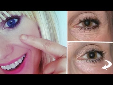 How To Stop Concealer Creasing into Wrinkles | JOJOBA OIL | BEST UNDER EYE CONCEALER