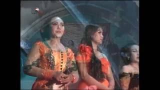 MUDHO LARAS  Campursari ALL ALBUM... Asli Pati Jawa tengah Video