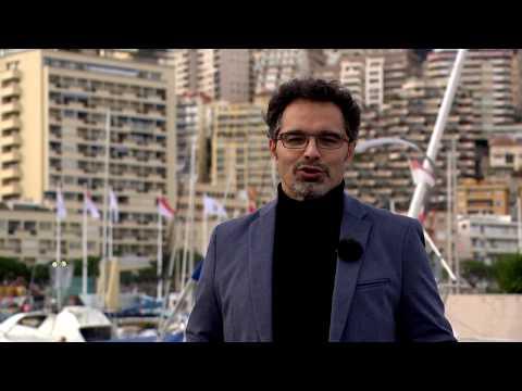 Monaco Info - le JT : mercredi 27 décembre