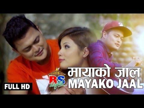 Mayako Jaal
