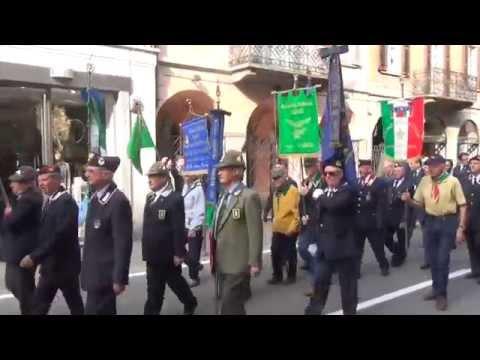 Il 25 aprile a Varese