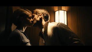 Nonton Drive  2011    The Quadrant System Film Subtitle Indonesia Streaming Movie Download