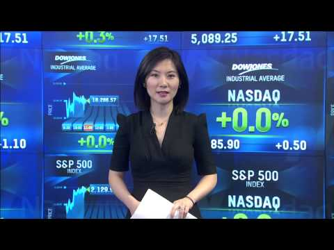 trading central 1280 x 720.mp4
