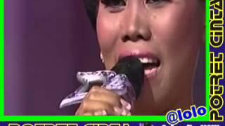 Download Video Saipul Jamil Menangis Evi Juara 1 Beniqno Semua Menangis Bahagia MP3 3GP MP4