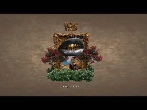 Masego - King's Rant (Audio)