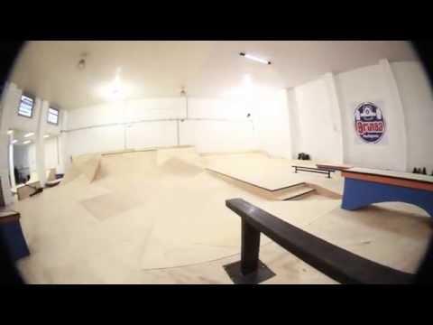 Gringa Skatepark