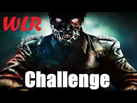 Boysta's challenge \