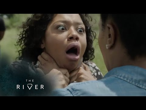 Lindiwe Kills Tumi – The River | 1 Magic