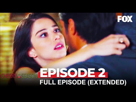 Cherry Season Episode 2 (Extended Version)