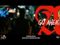 Iklan A Mild Go Ahead - Kita Adalah Serigala (2015)