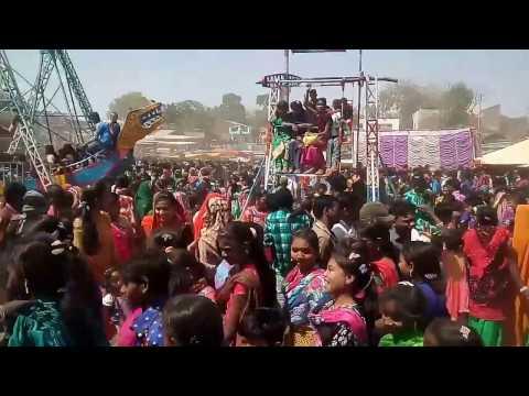 Video Bhagoriya festival  video in alirajpur jhabua dist mp download in MP3, 3GP, MP4, WEBM, AVI, FLV January 2017