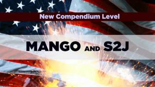 BEAST 6 Compendium Trailer (HILARIOUS)