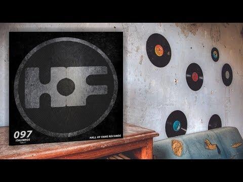 Italobros - 21 (Original Mix)