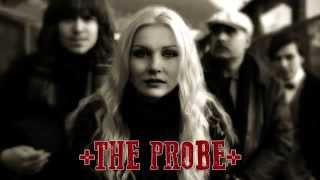 Video THE PROBE - THRILLER