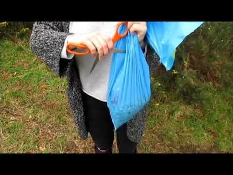 La avaricia rompe el saco