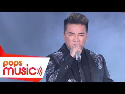 Đàn Ông Không Khóc Bằng Tim - Đàm Vĩnh Hưng - POPS Awards A New Millennium (LIVE) - Thời lượng: 4 phút, 27 giây.