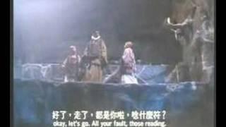 Nonton Shaolin Popeye Film Subtitle Indonesia Streaming Movie Download