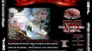 Download Lagu DEEP DANCE 25 reloadet   mixed by DJ DEVIL Mp3