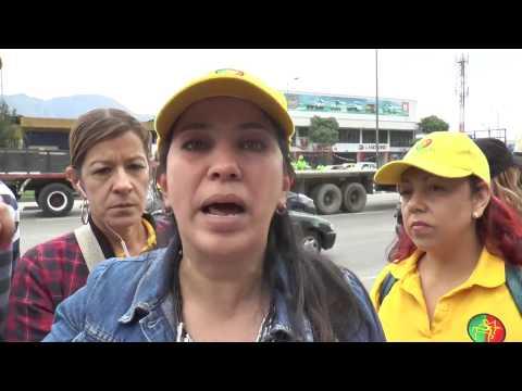 ¡URGENTE! Santos pretende decretar por debajo del pírrico salario mínimo