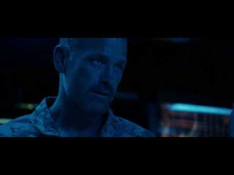 Captian Philips   Best Execute scene by SEAL TEAM - HD 720p