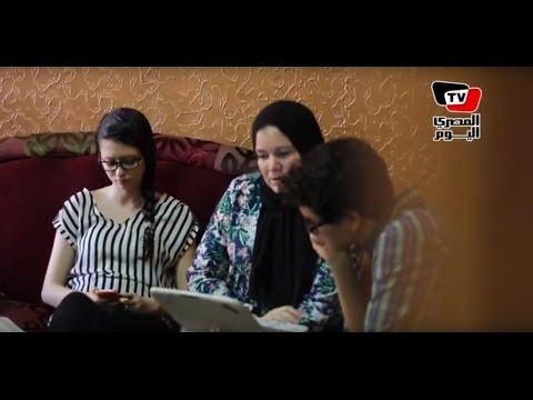 أشرف شحاتة «اختفاء ناهز العامين»