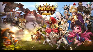 Nonton Heroes Wanted Juego RPG Español 2016 Android IOS Episodio 1 Film Subtitle Indonesia Streaming Movie Download
