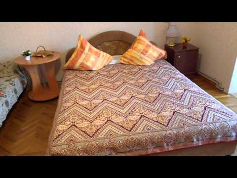 Квартира от хозяина в Бердянске посуточно,тел.+38 066 299 46 12