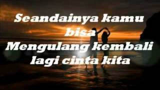 Video kehilangan-firman (lirik) MP3, 3GP, MP4, WEBM, AVI, FLV Juni 2019