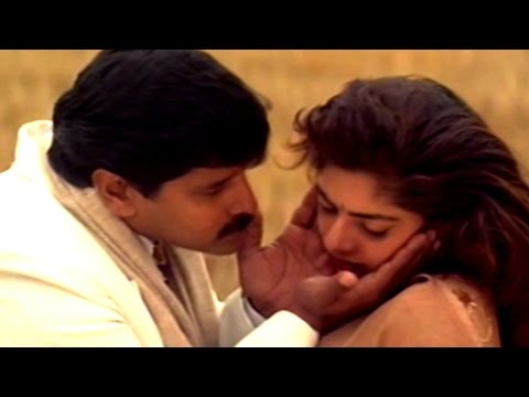 Ullaasam Full Movie || Part 11/12 || Ajith Kumar, Vikram, Maheswari