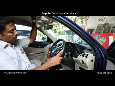 Video New Dzire Malayalam First Look 2017 - Popular Vehicles and Services download in MP3, 3GP, MP4, WEBM, AVI, FLV January 2017