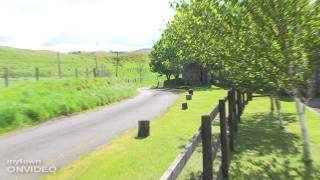 Auchterarder United Kingdom  city photos gallery : Panholes Cottages | self catering Gleneagles | accommodation Perthshire