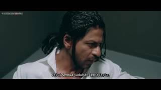 Nonton Don 2 Sub Indonesia Film Subtitle Indonesia Streaming Movie Download