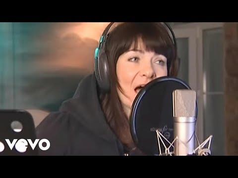 Ewa Farna - Ty jsi jako já lyrics