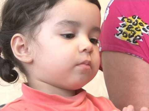 В Кинельском районе сирота с маленьким ребенком нуждается в помощи