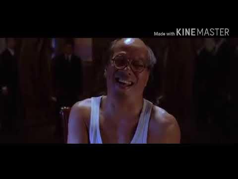 Kung Fu Hustle   Best Action &Funny Scene  Beast Untitled 640x360 0 97Mbps