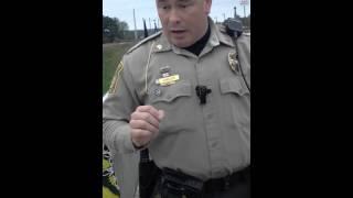 Valdosta (GA) United States  City new picture : Overpasses for America Valdosta, Ga CSF