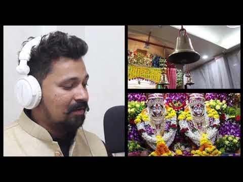 Video Aai jari mari tisgavala # bhushan meher # tisgav # download in MP3, 3GP, MP4, WEBM, AVI, FLV January 2017