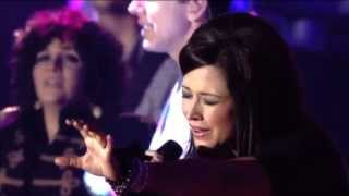 You Are For Me - Gateway Worship Feat. Kari Jobe