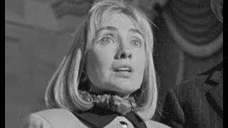 Video A Former Clinton Adviser Exposes Hillary's History of Lies and Obfuscations (2004) MP3, 3GP, MP4, WEBM, AVI, FLV September 2019