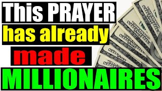 Let It Play All Day: FINANCIAL CURSE BREAKING & Miracle Prayer Breakthrough, Brother Carlos