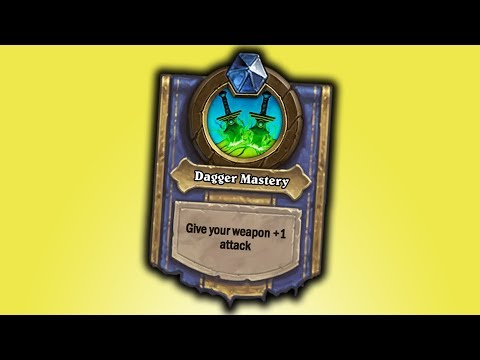 7 Things Only Old Hearthstone Players Will Remember