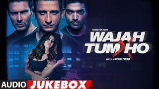Nonton Wajah Tum Ho Jukebox   Full Album   Sana Khan  Sharman  Gurmeet   Vishal Pandya   T Series Film Subtitle Indonesia Streaming Movie Download