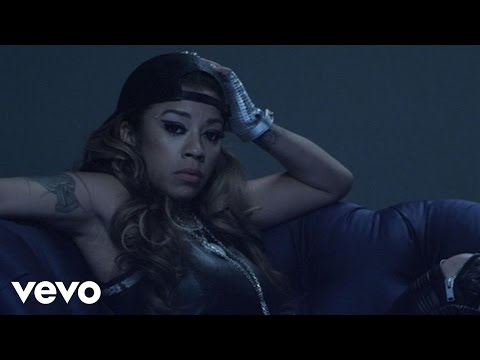 Keyshia Cole Ft. 2 Chainz  - N.L.U.
