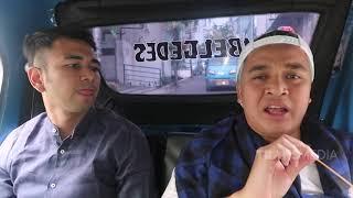 Video RAFFI BILLY AND FRIENDS - Serunya Naik Kancil (Mobil Kecil) Transportasi Jakarta (23/3/19) Part 2 MP3, 3GP, MP4, WEBM, AVI, FLV Maret 2019