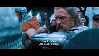 Nonton Ukraine On Film 2018     The Stronghold Film Subtitle Indonesia Streaming Movie Download