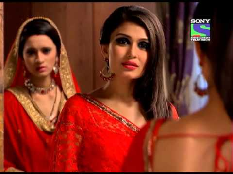 Anamika Promo 19th August 2013